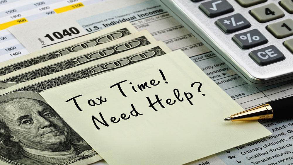 premium tax credit